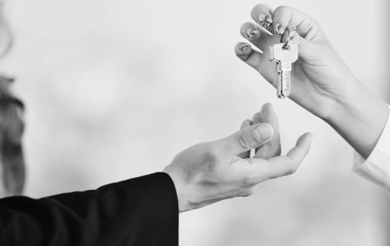 Yellowknife Real Estate Lawyer